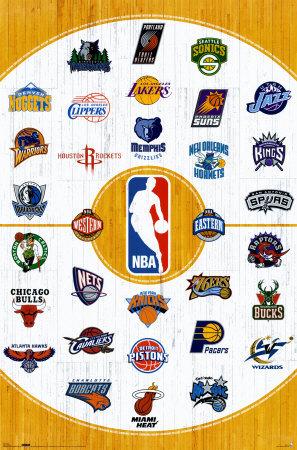 Resultado de imagem para NBA wiki