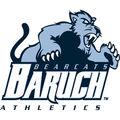 Baruch Bearcats.jpg