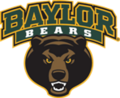 Baylor University bear logo.png