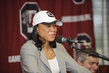 DawnStaley