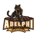 Adelphi Panthers.jpg