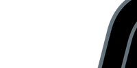 Image - Los Angeles Clippers logo.png   Basketball Wiki ...