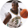 NBA 2K8 Button.png
