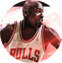 NBA 2K11 Button.png