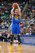 Stephen-curry-shooting-form