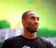 Kobe Bryant Sprite