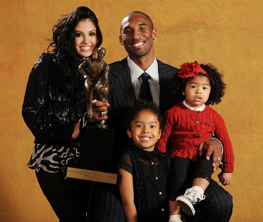 File:Kobe and family.jpg