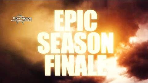 NCIS New Orleans 1x23 Promo My City HD Season Finale Season 1 Episode 23 promo