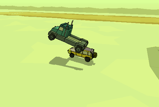 File:FlyingWaster.png