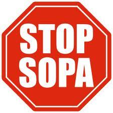 File:SOPAPIPA.jpg