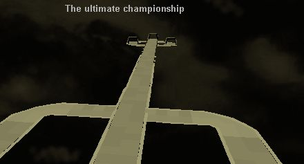File:The ultimate championship 2.JPG