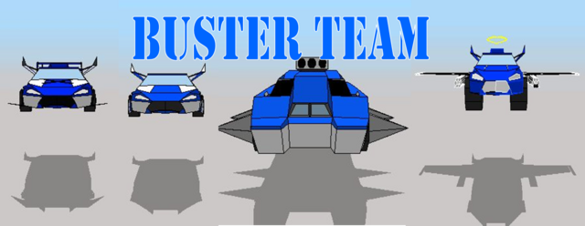 File:Buster team.png