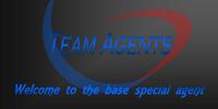 Team Agents