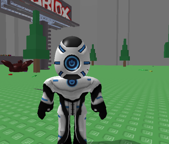 File:Iegg outfit.PNG