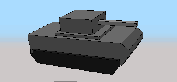 File:Reichtank.png