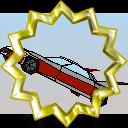 File:Badge-4299-6.png
