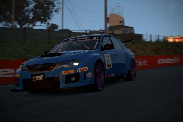 File:Mount Panorama Motor Racing Circuit 1.jpg