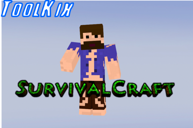 File:Survivalcraft toolkix.png