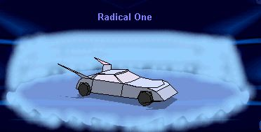 File:Radical One.JPG