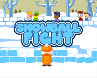 File:The epic snowball fight.png