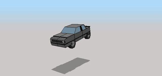 File:BMW.jpg