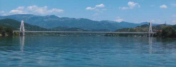 File:Jablanicko jezero 1.jpg
