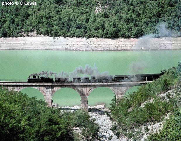 File:Dubrovnik17.jpg