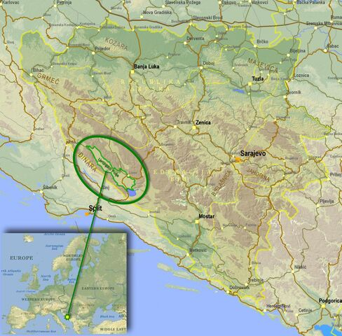 File:Livanjsko Polje - General Map of BiH.jpg