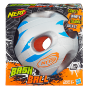 BashBall-SilverPackaging