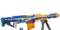 Centurion (Sonic ICE)