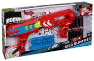 MadSlammer-box