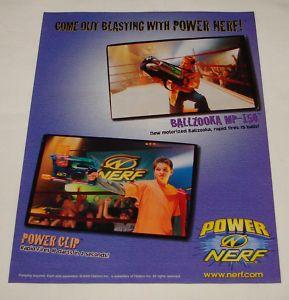 File:PowerNerfAd.JPG
