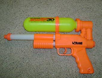 File:Super soaker 30.jpg
