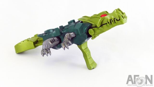 File:Gatorhandle.jpg