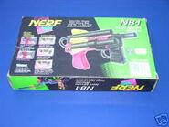 NB1BoxBack