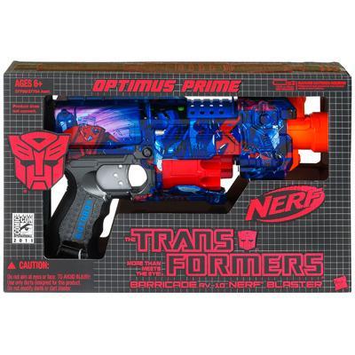File:Optimus prime Barricade.jpg
