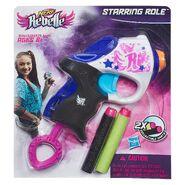 StarringRole-box