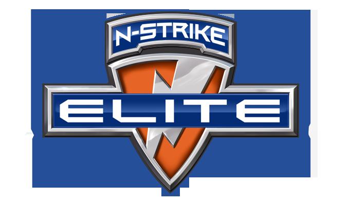 「strike logo nerf」の画像検索結果