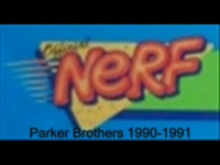 File:Nerf1.png