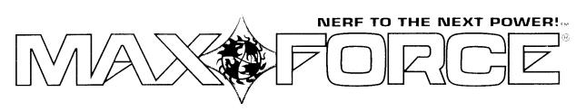 File:Nerfmaxforce.jpg