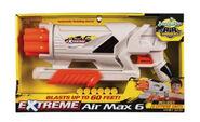AirMax6-box