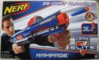 RampageRegularPackaging