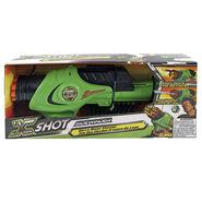 X-ShotSidewinderPackaging