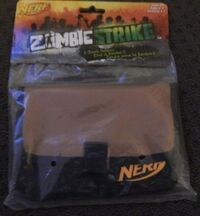ZombieStrikeZ-BombHolsterPackaging