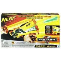Firefly Rev-8