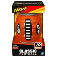 ClassicFootball-OrangeBlackPackaging