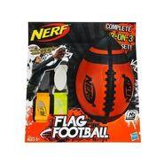 FlagFootballBox