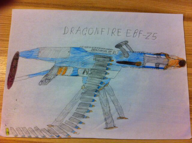 File:Dragonfire EBF-25.JPG