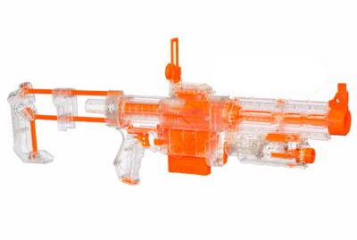 File:Nerf-n-strike-clear-recon-cs-6.jpg