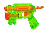 Nerf-sonic-series-n-strike-nite-finder-blaster-copy